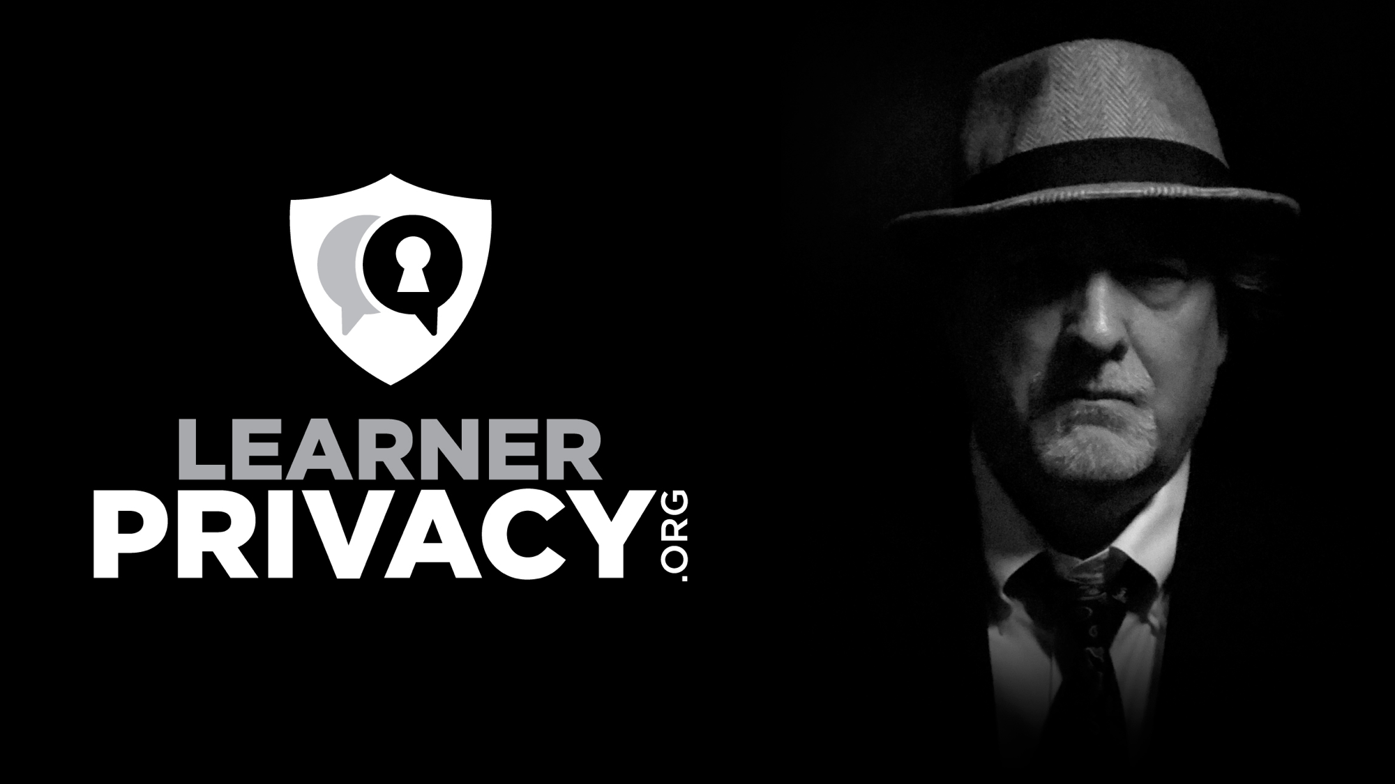 The Learner Privacy Podcast